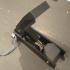 Arduino Racing Pedal image
