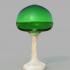 Tree mood lamp image
