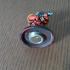 Magnet Holder For miniature Bases image