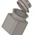 Utility Jar image