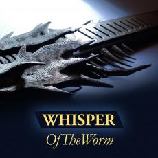 Destiny-Whisper of the Worm