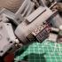 OCP - ED209 (Robocop 1987) image