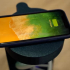 Wireless Charging Stand image