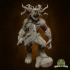Minotaur King (Standard) image