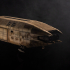 Starship Chimera image