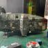 Chimera Pathfinder image