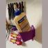 Glue Bottle Holder image