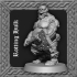 Rotting Hulk, Axe image