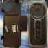 WACOM Cintiq 16/22 Express Key Remote holder image