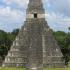 Tikal (Temple of the Great Jaguar) - Guatemala image