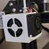 Ender 3 easy fans optimizer V.2.0 image