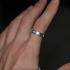 Compass Ring image