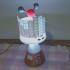 Chemical lamp image