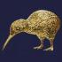 Kiwi! image