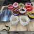 Evo Face Shield no Brand image