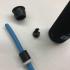 Pièce de rechange de poignée de corde à sauter décathlon image