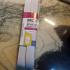 Adjustable Strap Elastic band Adjuster - 12mm image