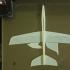 Original Stratos Glider image