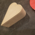 Heart Gift box image