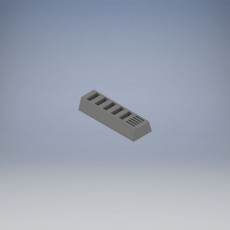 USB and micro SD card holder