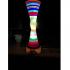 The DIY Mood Lamp v2 image