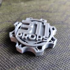 311 Props Maker Coin