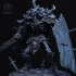 Undead Knight image