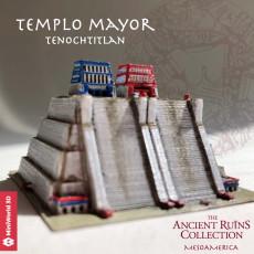 230x230 z 6 templo mayor cover