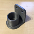 Holder for Bosch Zoo'o Vacuum Cleaner Nozzles image
