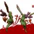 Republik Tengu Frame Zero image