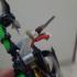 Emax Tinyhawk Freestyle Antenna Holder image