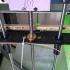 Ikea led holder X5s image