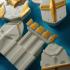 IMAGI - Magnetic Chess image