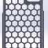 Iphone 11 Pro Max HoneyCombe Case image