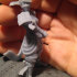 Kunoichi (ninja) image
