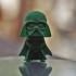 mini Darth Vader image