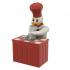 The Magic Chef image