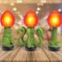 Organic Lamp (s) image
