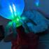 Mood Lamp Challenge - Inking Cuttlefish image