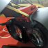Oculus Rift S Flip Mount Adapter image
