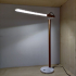 Minimal desk lamp image