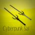 Cyberpunk Sai image