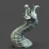 New Dragon image
