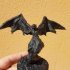 Vampire Monster image