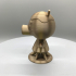 Zucker from Animal Crossing image