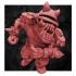 Badish - Orc Blitzer image