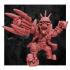 Gidash - Orc Thrower image