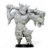 SHIAINA - Orc Big Guy image