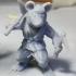 Ratfolk Ninja image