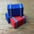Cargo Box image